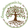 Gsundheitspraxs IVA Logo